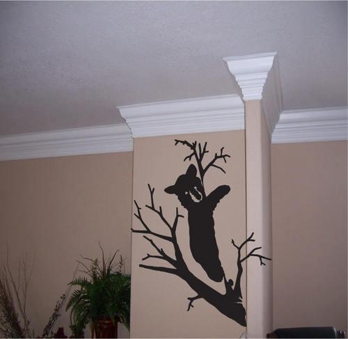 Inexpensive Outdoor Wall Decor : Get cheap outdoor wall decor aliexpress