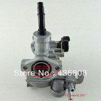 CT 110 CT110 Carburetor 1980 1981 1982 1983 1984 1985 1986 Carb Bike NEW 22mm