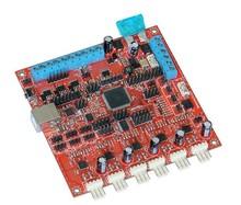 wholesale control panel board