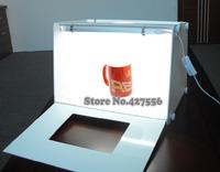 DHL Free Shipping,2013 new  portable mini  Photo studio box MK40 For Ebay seller  Cube Light Box Soft Box photo studio