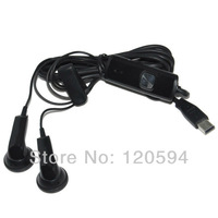 Free shipping Headset Earphone  for HTC S600 P660 D805 E806 838pro D9000 E616 M700 S1