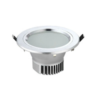 new product 3 inch COB LED Downlight