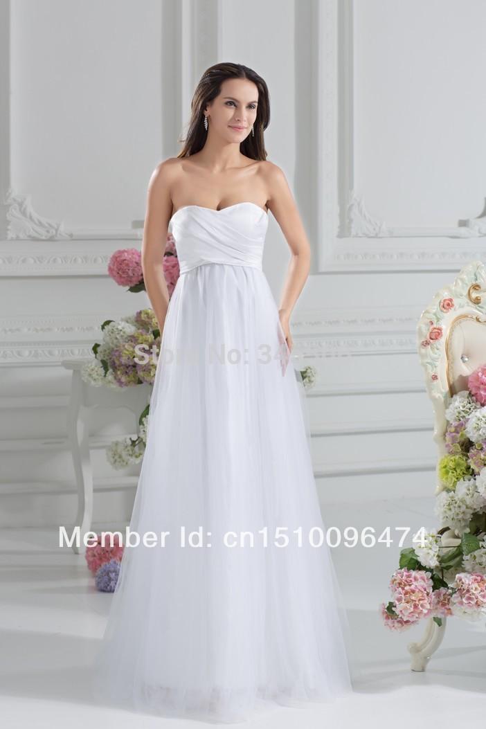 Image Result For Plus Size Wedding Dresses Under