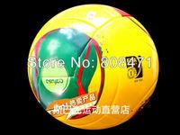 CAFUSA OMB 2013  Confederations Cup match ball