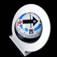 Car Guide ball car compass with a large guide the ball 529 354 auto supplies supermarket car interiors