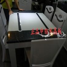transparent table cloth promotion