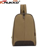 Fashion Girl Women Casual Canvas Shoulder School Bag Backpacks Satchel Bookbag Travel Hiking Bags