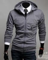 Free Shipping Hoodies/Custom Hoodies/ SweatShirts/ Jackets