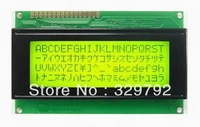 20*4 COB Character LCD Module