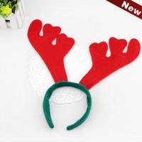 Christmas decoration gift Christmas christmas antler