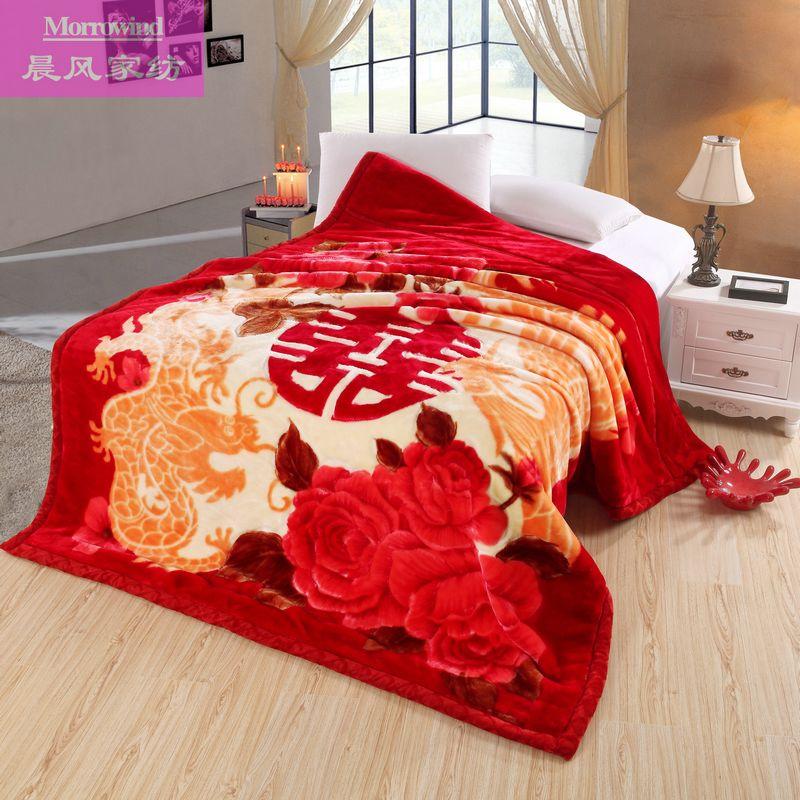 Dragon Blankets Dragon Piti Blanket Towel