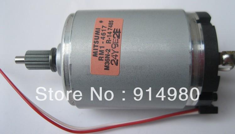 Diy Permanent Magnet Dc Generator - DIY Campbellandkellarteam