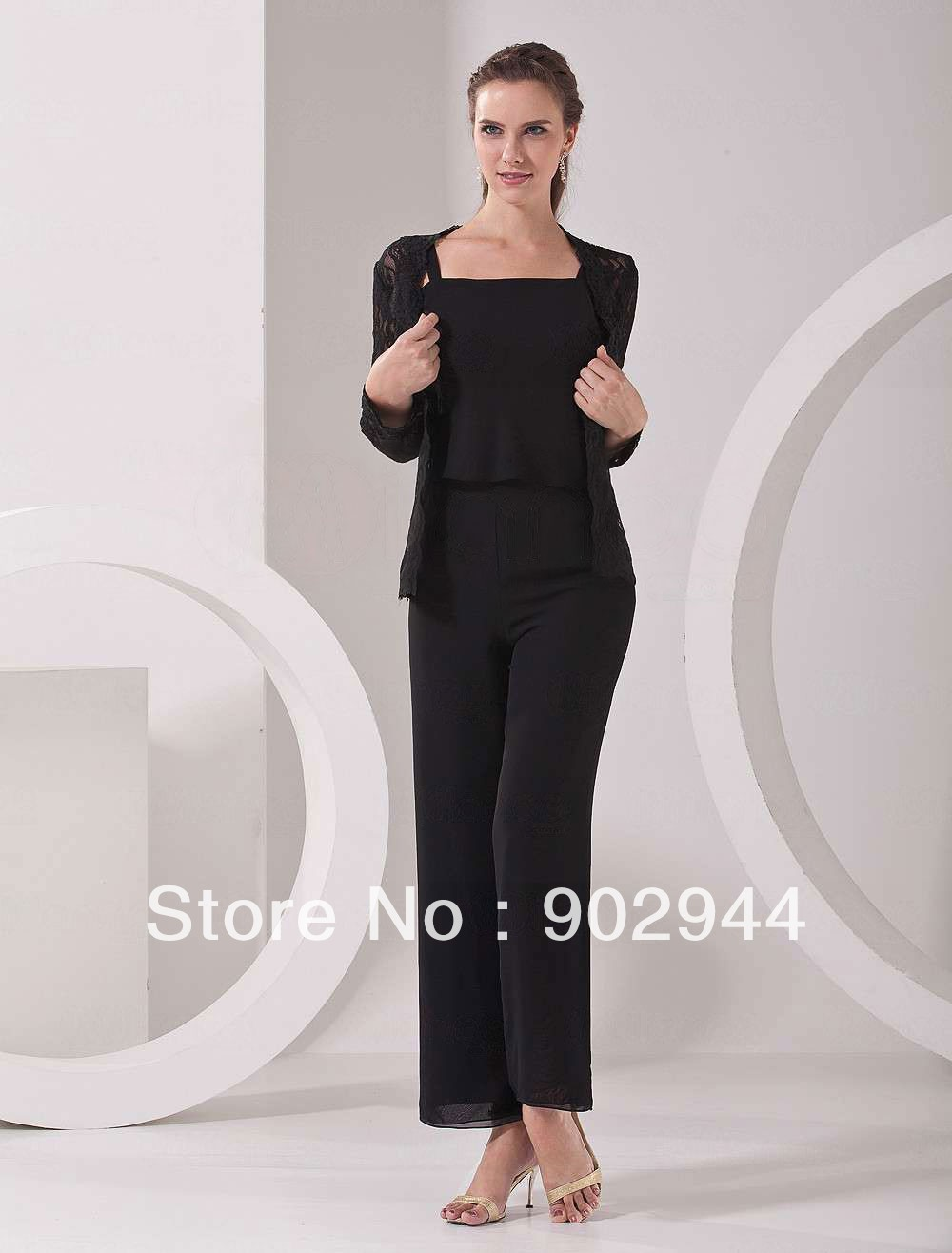 t tahari plus size dresses