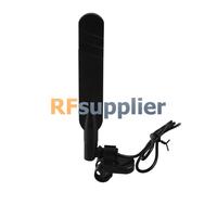 5db 4G LTE mobile phone blade/clip antenna