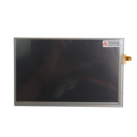 Original Touch Screen for Autel MaxiDAS DS708