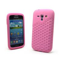 For samsung    for SAMSUNG   i829 mobile phone case SAMSUNG sch-i829 mobile phone case SAMSUNG i829 phone case shell soft