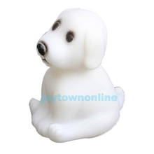 wholesale dog night light