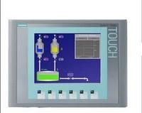 Siemens 6AV6647-0AC11-3AX0