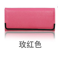 Маленькая сумочка Trend artmi2013 messenger bag large vintage PU women's one shoulder handbag portable bag messenger bag