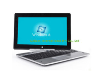 "rotating touch screen laptop 11.6""  intel  Ivy Bridge 1037U  window 8 computer camera 2MP  Wifi bluetooth 2G 320G HDMI RJ45"