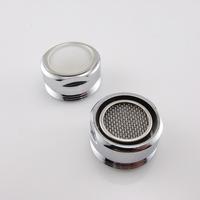 water saving device faucet filter mesh grille bubbler faucet filter net