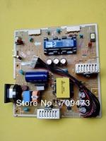Original Samsung P2450H power board PWI2304SL (A) pressure board