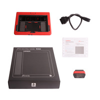 Original LAUNCH X431 iDiag Auto Diag Scanner for Samsung N8010,DHL or Hongkong Post free shipping