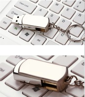 Wholesale - Free shipping 256GB USB flash memory drives USB 2.0 storage metal good LL (10pcs)