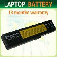 New Li-ion Laptop 4400mAh  Battery for Acer  Aspire 5500