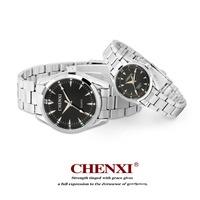 2013 Free Shipping Quartz popular Watch Fashion Luxury Personalized Watches 006a