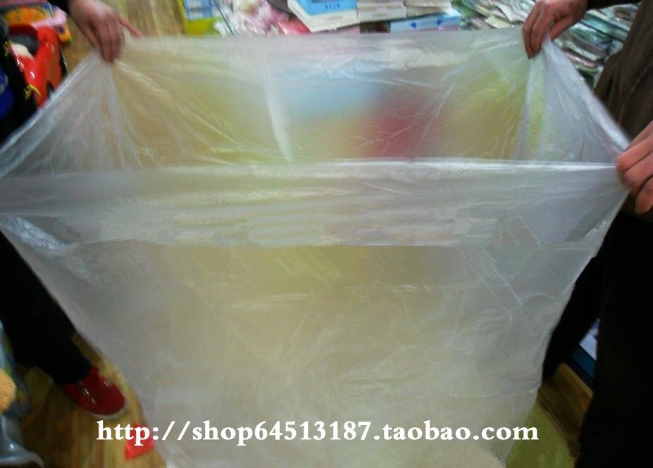 Restoration hardware baby child coupon codes free shipping