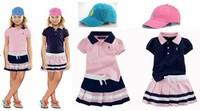 Free shipping, retails boy,short T shirt+dress, 3colors, 2 in 1, 1set/lot(no hat)--NB02