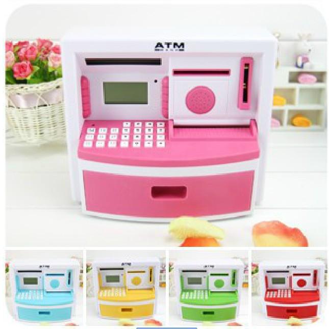 Комплектующее оборудование для банкоматов Smt ATM 5