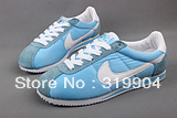 Brand New  2013  fashion  womens Sneakers shoes ,  Canvas  shoes,  multicolor