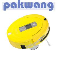 Sterilization Appliances With UV Lamp ,Automatic Vaccum Cleaner SQ-A325 Gadget 2013