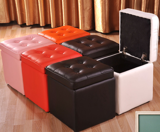 Awesome Living Room Stools. Living Room Stools Stool Rooms