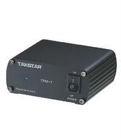 Takstar  TPM-1 48V power supply ac dc adapter power supply overcometh power supply free shipping