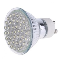 200-230V 38 LEDs 1.5W G10 LED Light Bulb Energy Saving Lamp