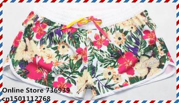 free shipping hotsale fashoin diamond print wholesale/retail top designer board shorts brand name swimwear surf shorts