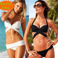free shipping 2013 new sexy bikinis for woman , push up bikini bathing suit , women's swimwear, beachwear , 3005