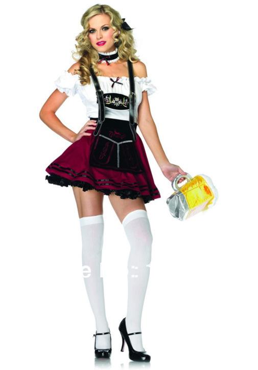 Girls School Uniform Shorts School Girl Uniform