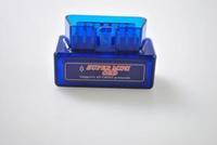 Elm327 bluetooth super mini v . 1.5 free shipping