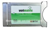 SMiT DVB S2/T2/C2 Verimatrix  CAM/CI Module Free Shipping 2 Years Warranty