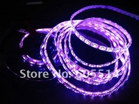 [Seven Neon]Free Fedex shipping led strip dimmer+led strip power adaptor+led smd strip and led strip connetor for Nikola