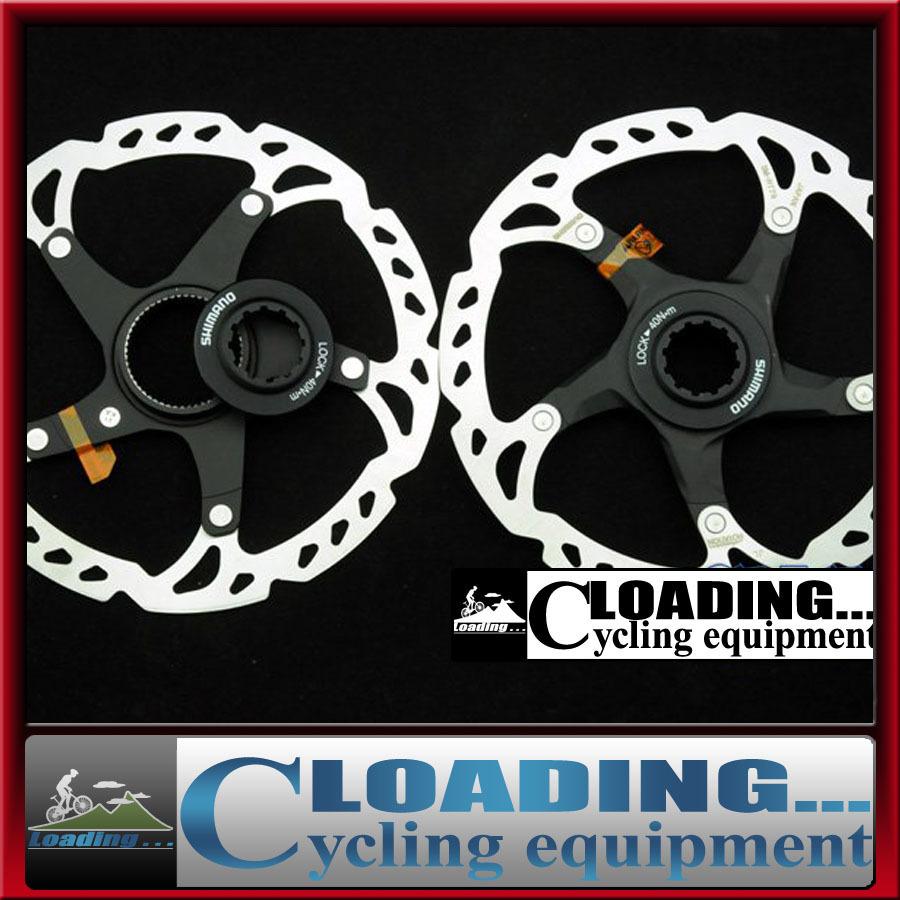 product HOT!brand new XT RT79 bicycle bike Hydraulic brake disc/6 inch lock 40n.M part/road mtb bike parts/accessories freeshipping