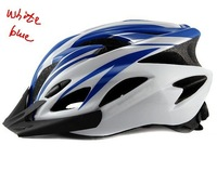2013 road bike cycling helmet,High quality sport bicycle helmets,Adult Bike Helmet carbon With Visor 18 Holes