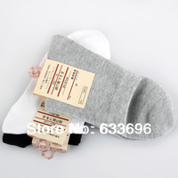 New men's thin socks casual cotton blends socks men fashion male socks