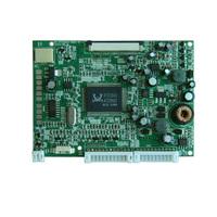 INNOLUX AT070TN94 AT070TN93 AT070TN92 Control Board Driver Board Matrix Control Board