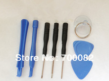 torx screwdriver set price