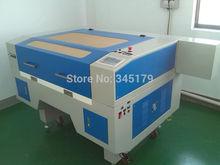 wholesale laser cutting machine